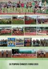 2% z daní pre Športový klub ŠK Skalica - podporte rozvoj mládežnického športu v našom klube.